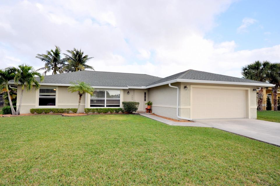 207 Bilbao Street Royal Palm Beach, FL 33411 small photo 19