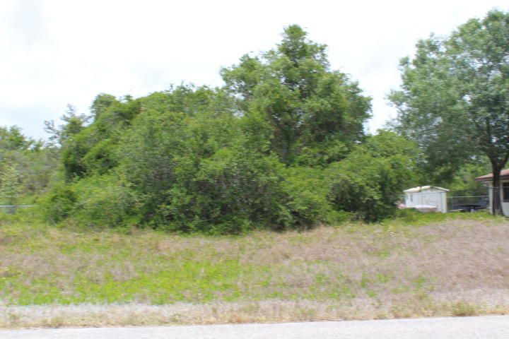 Land for Sale at 103 Bowie Avenue 103 Bowie Avenue Lake Placid, Florida 33852 United States