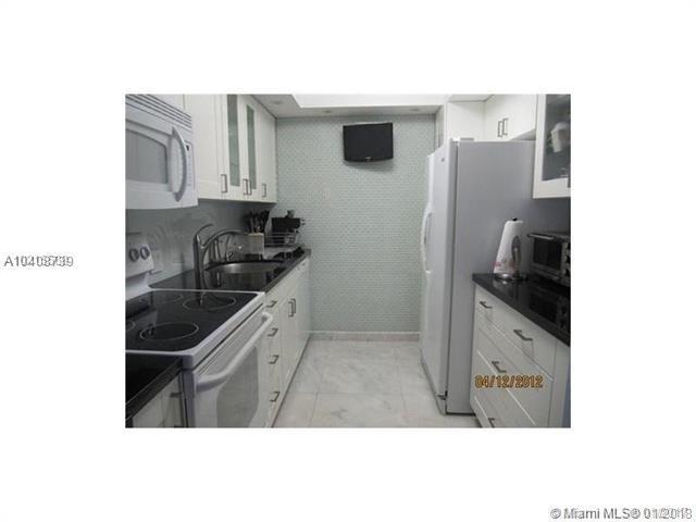2364 Waburton Terrace