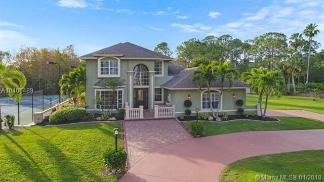 4608 Nw 45th Court