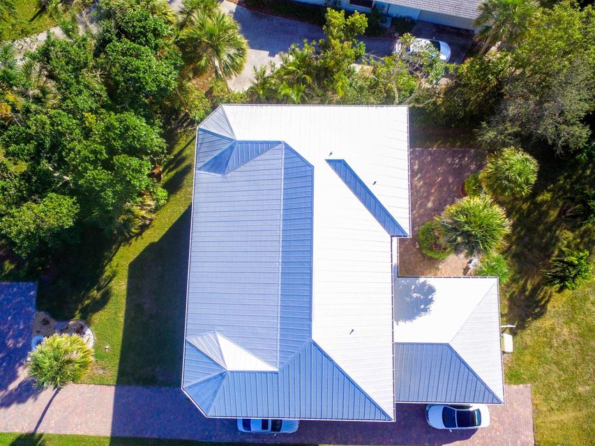 Additional photo for property listing at 5109 S Indian River Drive 5109 S Indian River Drive Fort Pierce, Florida 34950 États-Unis