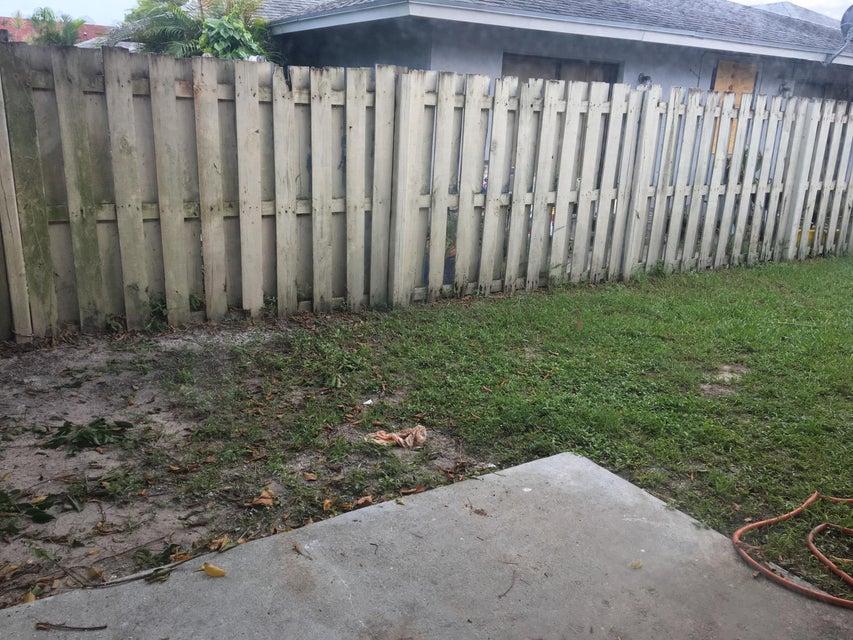 Villa for Rent at 1305 Hempstead Street # 1303 1305 Hempstead Street # 1303 Wellington, Florida 33414 United States