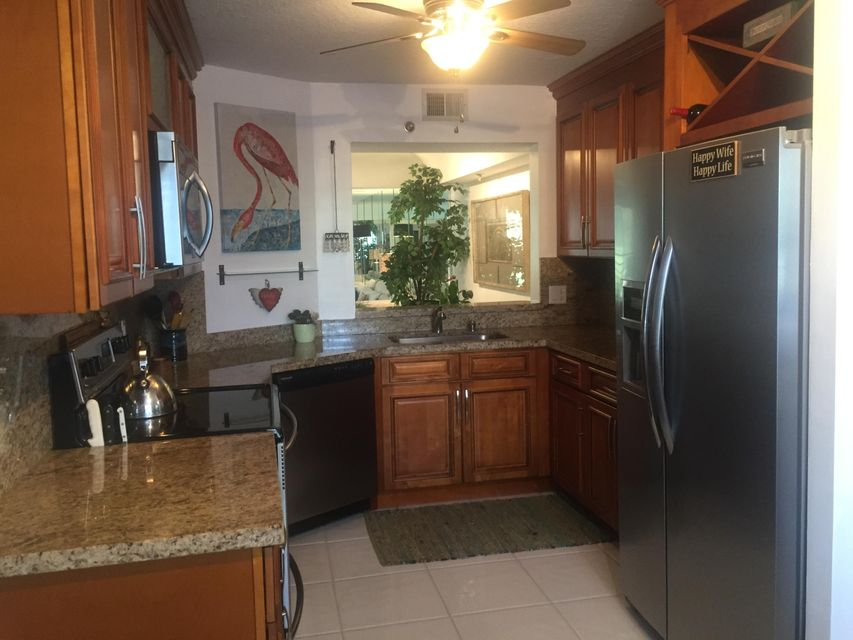Real Estate PENDING - 9220 SW 14th Street, Boca Raton, FL 33428 ...