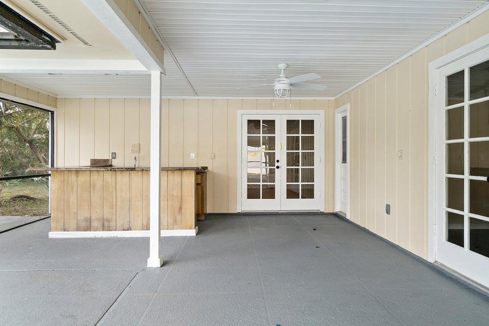 Additional photo for property listing at 1840 SW Crane Creek Avenue 1840 SW Crane Creek Avenue Palm City, Florida 34990 United States