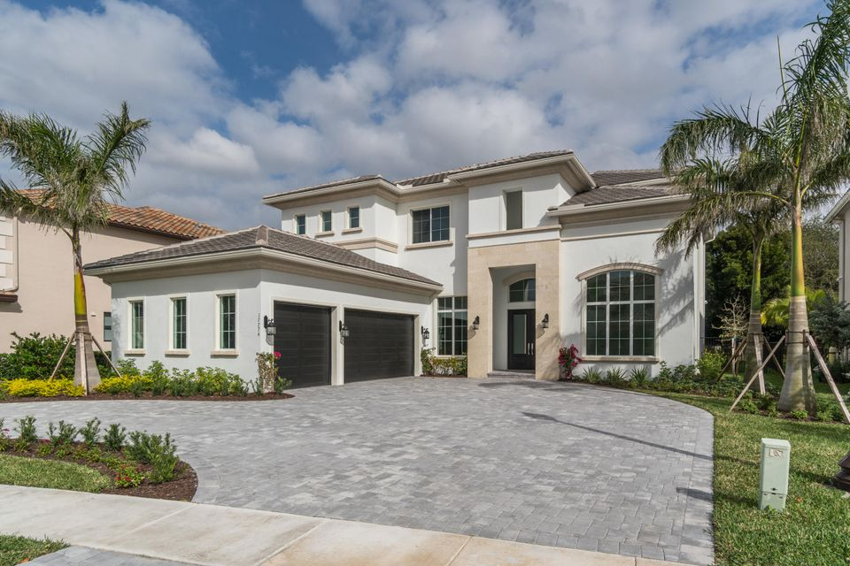 17776 Key Vista Way  Boca Raton FL 33496