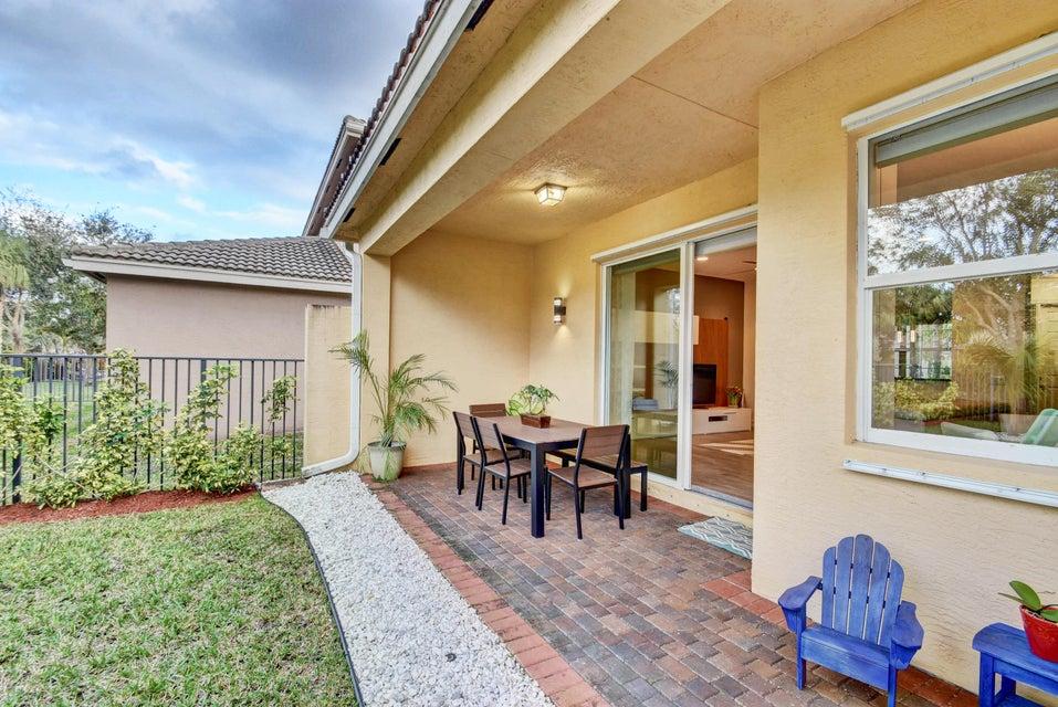 8897 Morgan Landing Way Boynton Beach, FL 33473 - photo 39