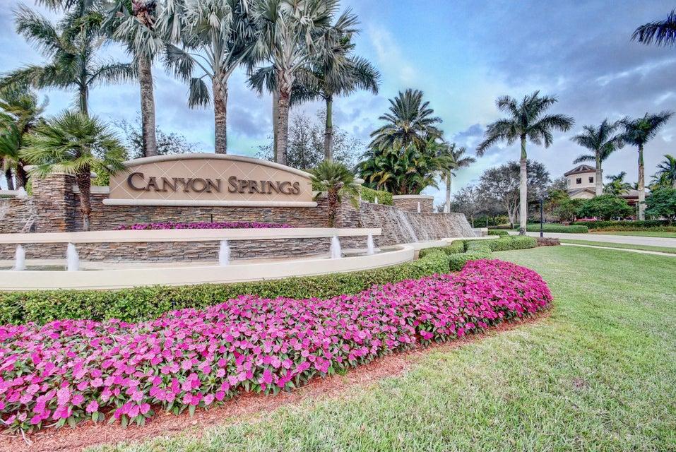 8897 Morgan Landing Way Boynton Beach, FL 33473 - photo 57
