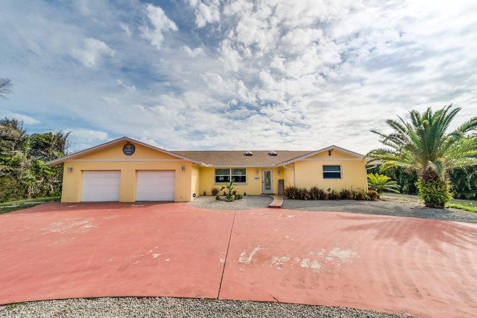2168 Bermuda Road  West Palm Beach FL 33406