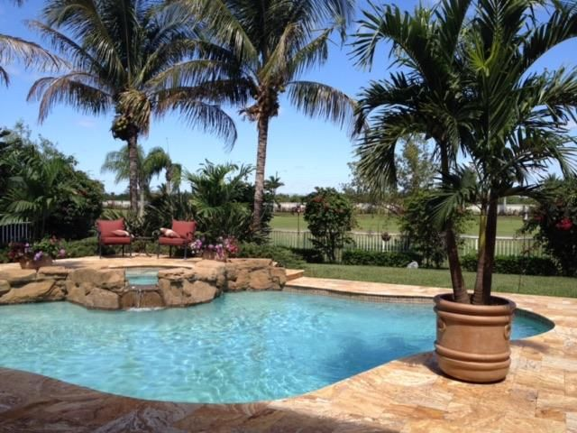 Home for sale in Bay Hill Palm Beach Gardens Florida