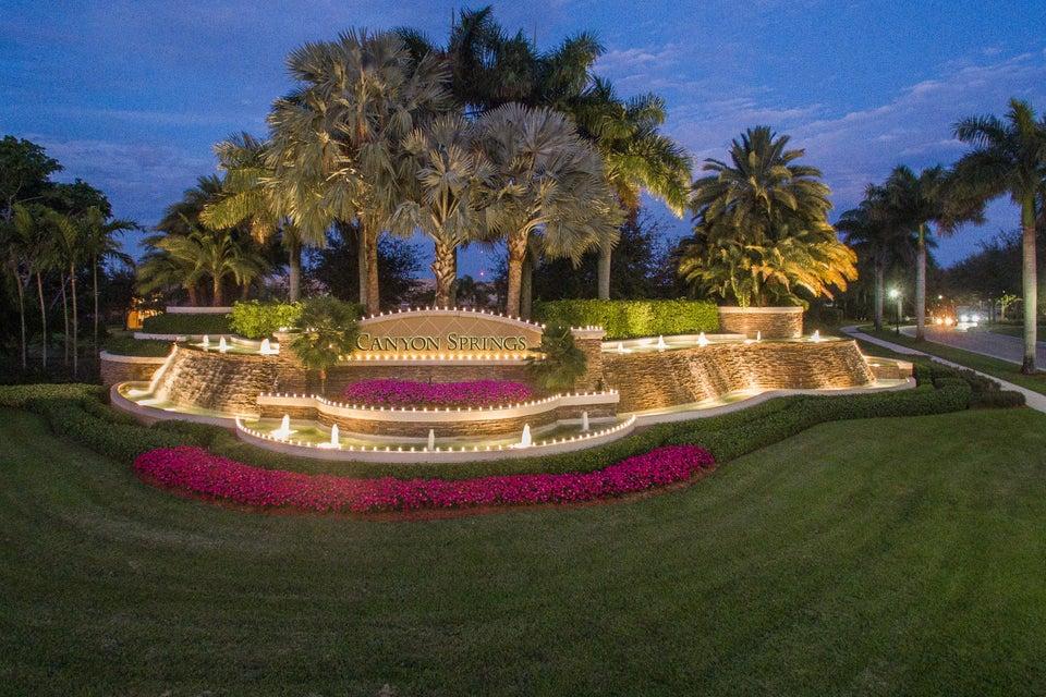 8897 Morgan Landing Way Boynton Beach, FL 33473 - photo 69