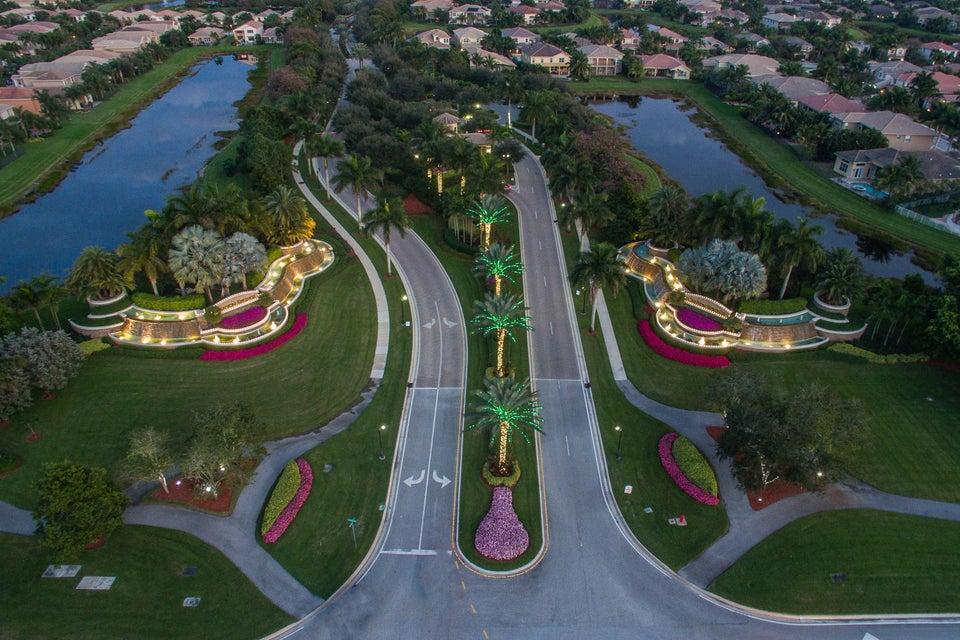 8897 Morgan Landing Way Boynton Beach, FL 33473 - photo 71