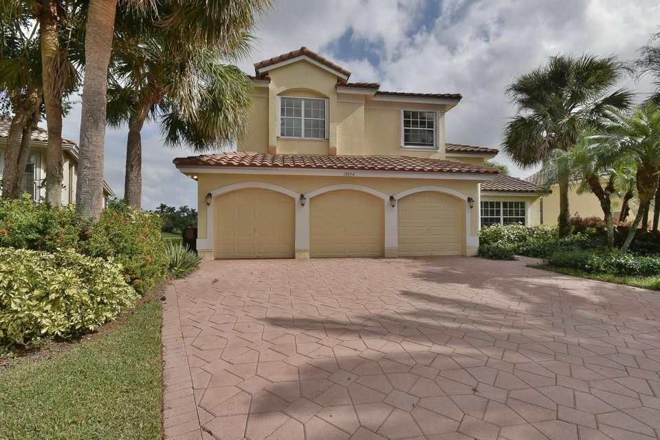 19374 Ocean Grande Court  Boca Raton FL 33498