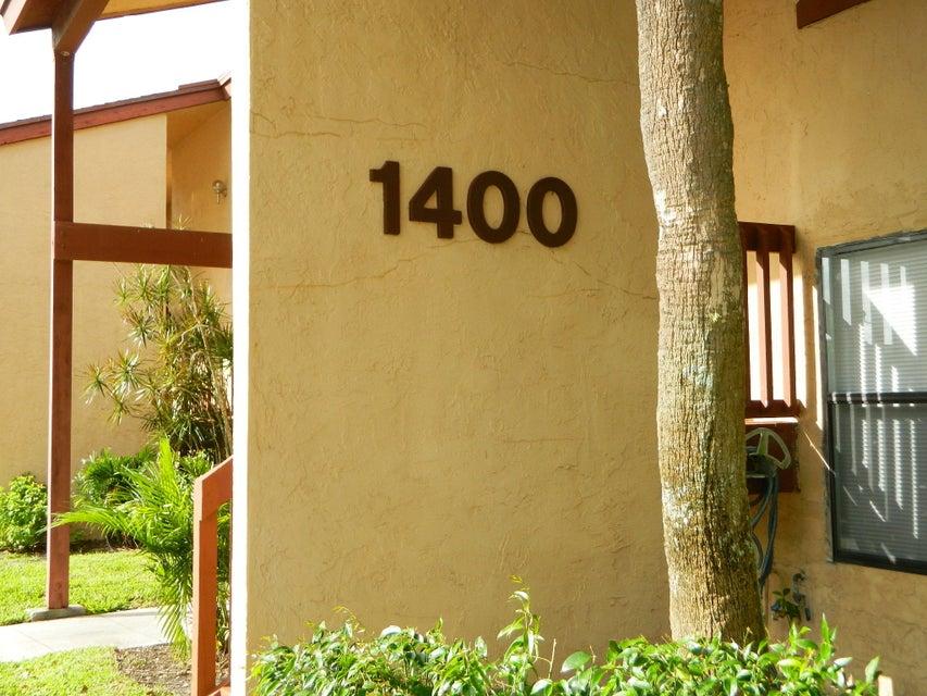 1409 Lakeview Drive 1409 Royal Palm Beach, FL 33411 photo 1