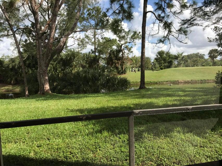 1409 Lakeview Drive 1409 Royal Palm Beach, FL 33411 photo 11