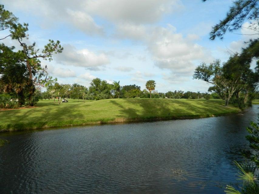 1409 Lakeview Drive 1409 Royal Palm Beach, FL 33411 photo 12