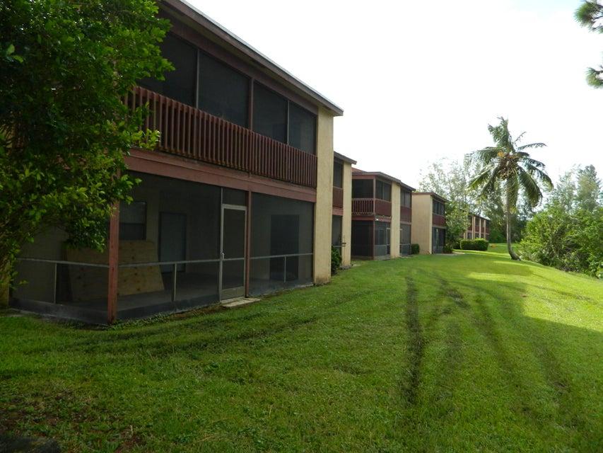 1409 Lakeview Drive 1409 Royal Palm Beach, FL 33411 photo 13