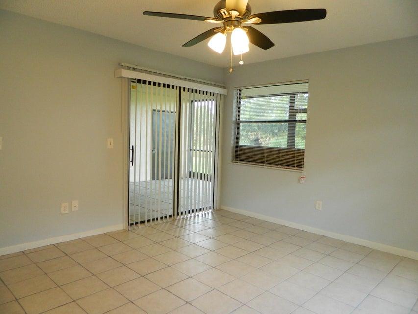 1409 Lakeview Drive 1409 Royal Palm Beach, FL 33411 photo 14