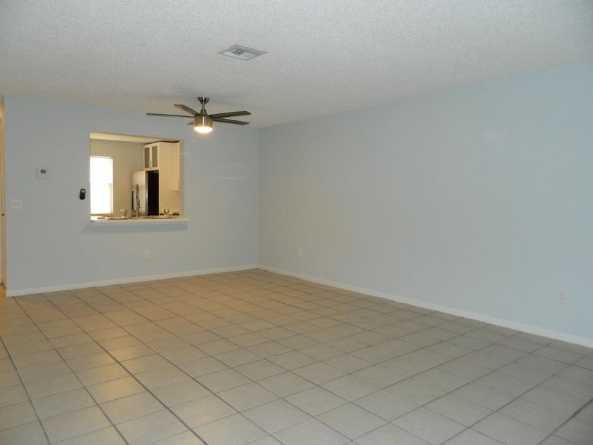 1409 Lakeview Drive 1409 Royal Palm Beach, FL 33411 photo 20