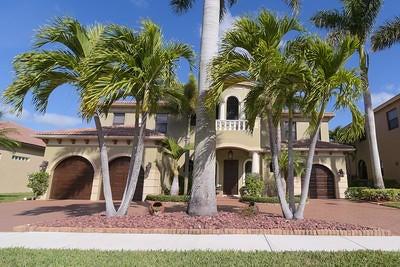 8885 Club Estates Way Lake Worth, FL 33467 photo 65