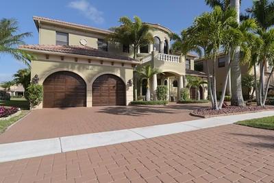8885 Club Estates Way Lake Worth, FL 33467 photo 66