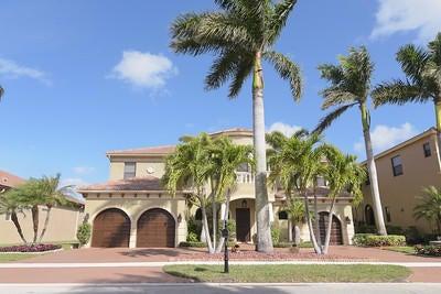 8885 Club Estates Way Lake Worth, FL 33467 photo 67