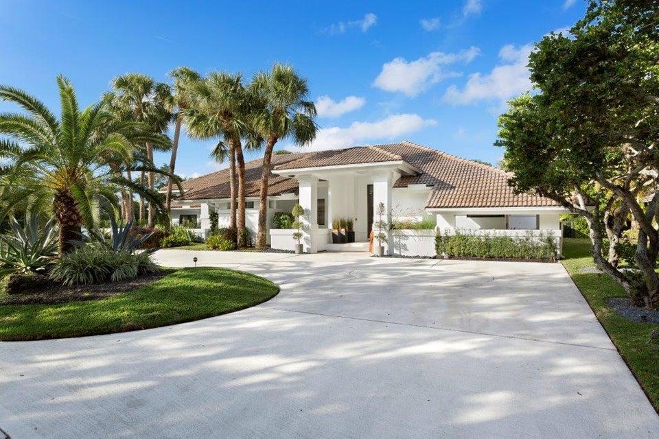 7549 Mahogany Bend Pl, Boca Raton, FL 33434