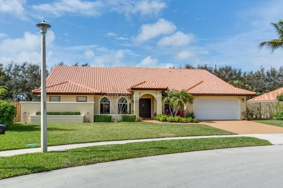 2601 NW 29th Avenue  Boca Raton FL 33434