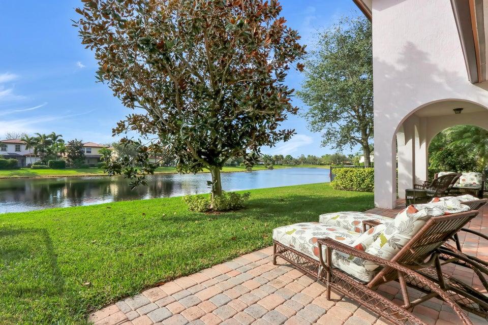 850 Madison Court Palm Beach Gardens, FL 33410 - MLS#RX-10398755