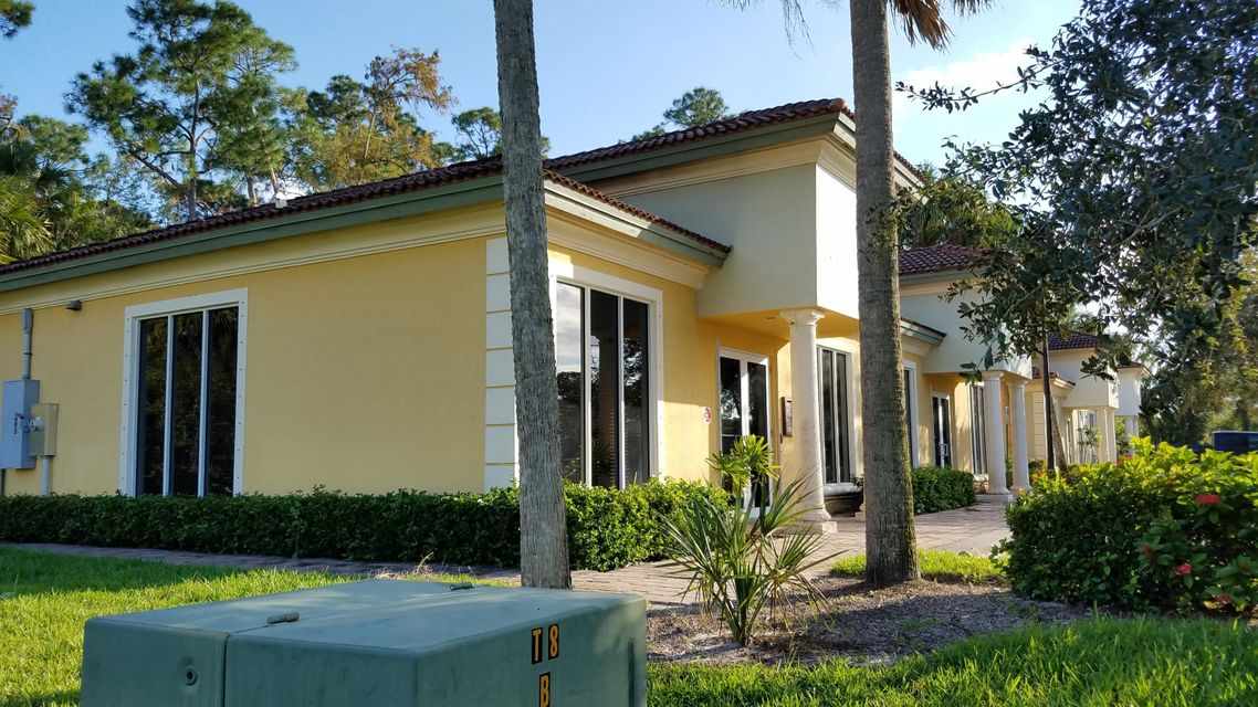 Commercial / Office for Sale at 222 Professional Way 222 Professional Way Wellington, Florida 33414 United States