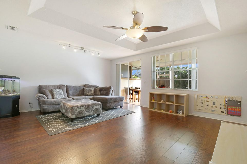 Home for sale in Royal Palm Village Coral Springs Florida