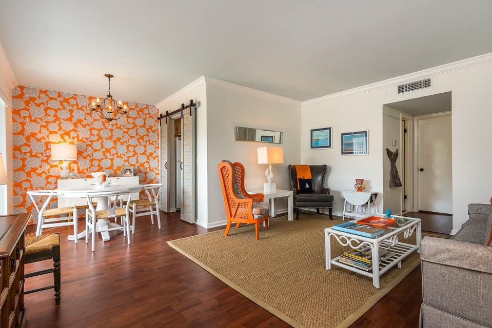 Home for sale in South Palm Beach Villas South Palm Beach Florida