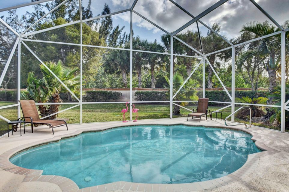 9246 Vercelli Street Lake Worth, FL 33467 photo 33