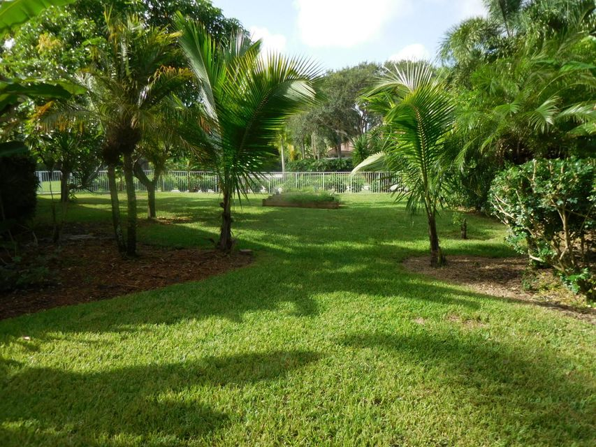 1395 Velda Way Wellington, FL 33414 photo 27