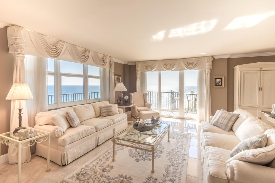 1149 Hillsboro Mile 1010 , Hillsboro Beach FL 33062 is listed for sale as MLS Listing RX-10401962 18 photos