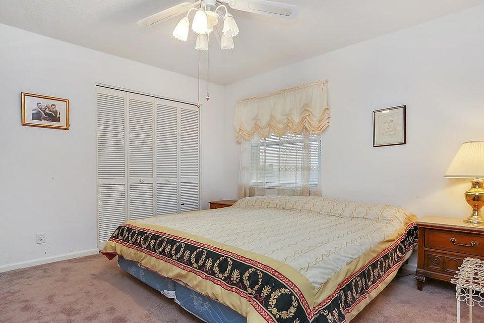 Photo of  Boca Raton, FL 33498 MLS RX-10400906