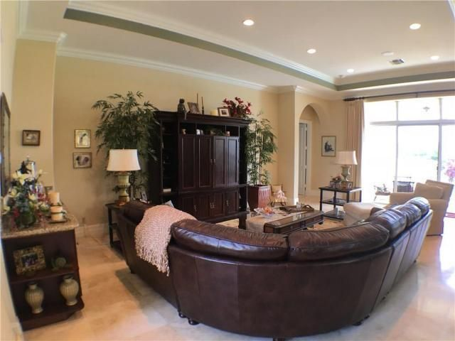 Additional photo for property listing at 132 SE Bella Strano 132 SE Bella Strano 圣露西港, 佛罗里达州 34984 美国