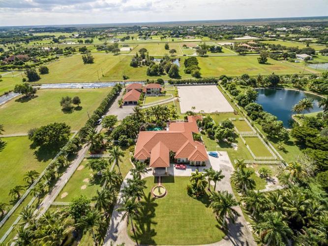 Rentals for Rent at 15330 Ocean Breeze Lane 15330 Ocean Breeze Lane Wellington, Florida 33414 United States