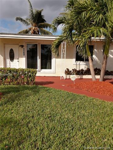 8580 Pine Cay