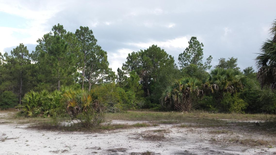 Land for Sale at 2555 Hendry Isles Boulevard 2555 Hendry Isles Boulevard Clewiston, Florida 33440 United States