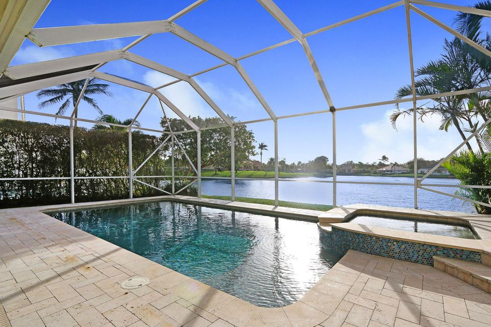 Photo of  Jupiter, FL 33458 MLS RX-10401043