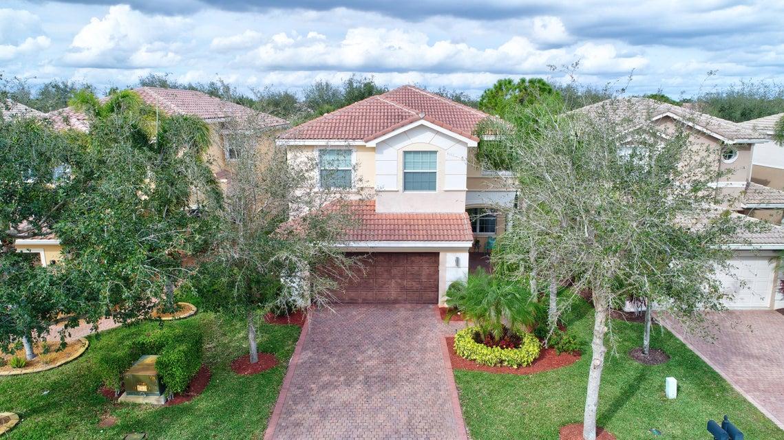 8897 Morgan Landing Way Boynton Beach, FL 33473 - photo 44