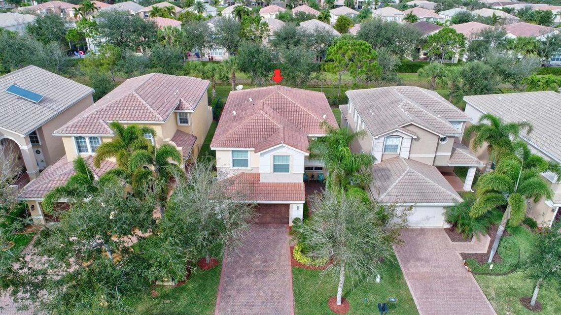 8897 Morgan Landing Way Boynton Beach, FL 33473 - photo 45