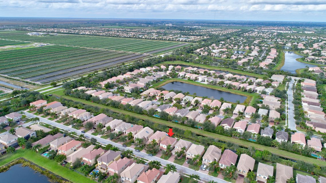 8897 Morgan Landing Way Boynton Beach, FL 33473 - photo 48