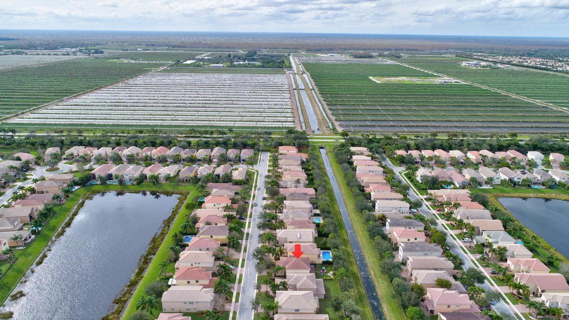 8897 Morgan Landing Way Boynton Beach, FL 33473 - photo 49