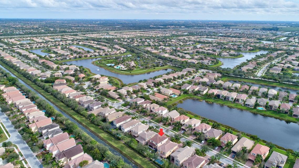 8897 Morgan Landing Way Boynton Beach, FL 33473 - photo 52