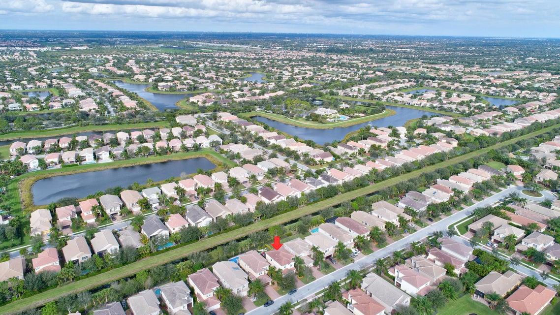 8897 Morgan Landing Way Boynton Beach, FL 33473 - photo 54