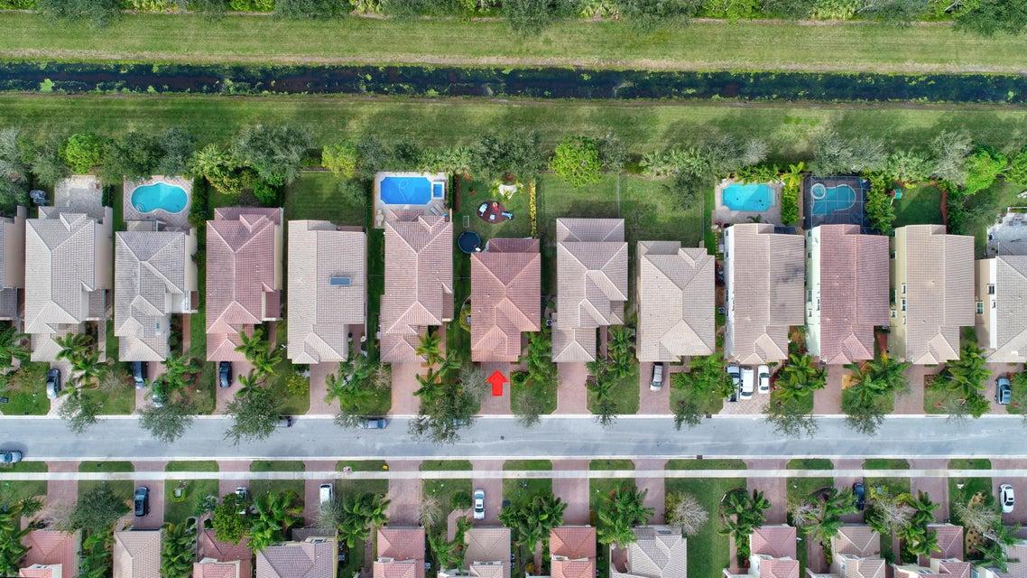 8897 Morgan Landing Way Boynton Beach, FL 33473 - photo 55