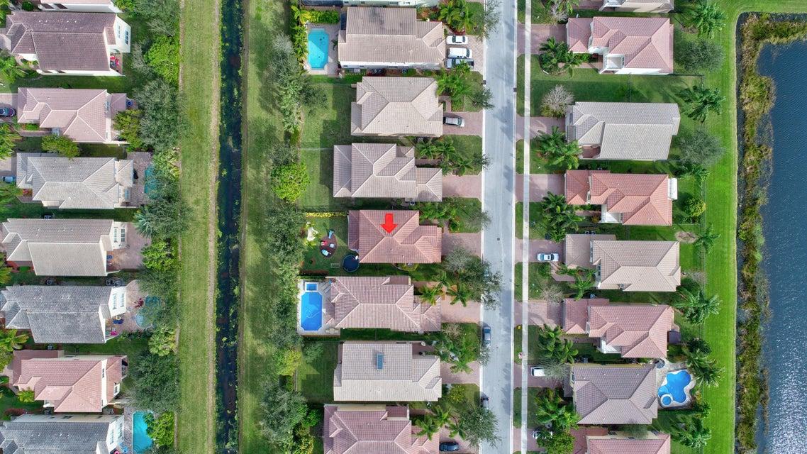 8897 Morgan Landing Way Boynton Beach, FL 33473 - photo 56