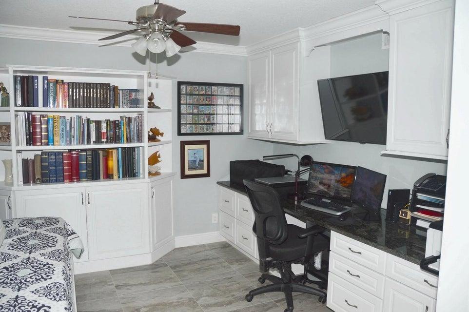 Additional photo for property listing at 9550 S Ocean S Drive # 1807 9550 S Ocean S Drive # 1807 Jensen Beach, Florida 34957 Estados Unidos