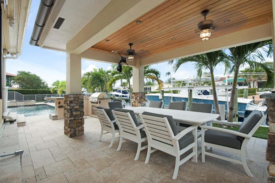 NORTH PALM BEACH COUNTRY CLUB REAL ESTATE